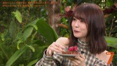 210622 7 Rules – ex-Keyakizaka46 Nagahama Neru – HD.mp4-00002