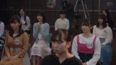 210623 Koeharu! 09 – Hinatazaka46 – HD.mp4-00010