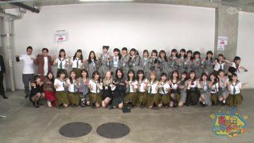 210625 AKB48 Team 8 no Anta, Roke Roke! – HD.mp4-00002