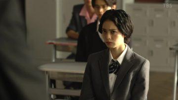 210627 Dragon Zakura 10 – ex-Keyakizaka46 Hirate Yurina – HD.mp4-00002