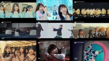 210627 MTV Hinatazaka46 Successive Video Selects – HD-tile
