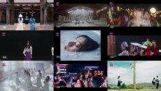 210627 MTV Nogizaka46 Video Selects – HD-tile