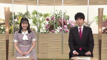 210627 Shogi Focus – Nogizaka46 Mukai Hazuki – HD.mp4-00003
