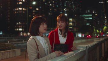 210628 Iine! Hikaru Genji-kun Shiizun 2 04 – AKB48 Iriyama Anna – HD.mp4-00012