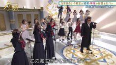 210628 Nogizaka Star Tanjou! – HD.mp4-00004