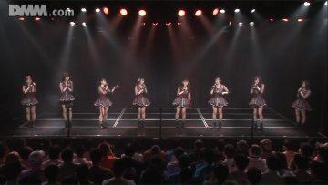 210625 NMB48 Theater Performance 1800 – HD.mp4