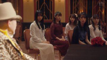 210630 Koeharu! 10 – Hinatazaka46 – HD.mp4-00020