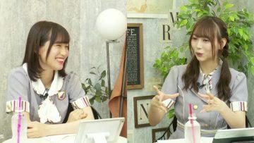 210630 Nekojita SHOWROOM – Nogizaka46 – HD.mp4-00018
