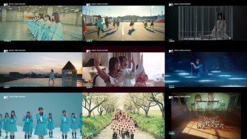 210705 MTV Hinatazaka46 Successive Video Selects – HD-tile