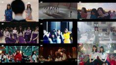 210705 MTV Nogizaka46 Video Selects – HD-tile