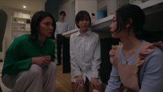 210707 Nibun no Ichi Fuufu 05 – ex-AKB48 Akimoto Sayaka – HD.mp4-00005