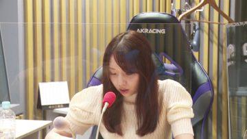 210707 Nogizaka46 no All Night Nippon Super Just Before SP – HD.mp4-00003