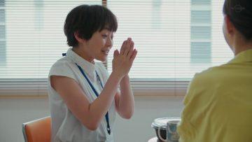 210708 Omimi ni Aimashitara 01 – ex-Nogizaka46 Ito Marika – HD.mp4-00001