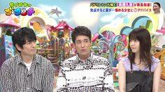 210710 Lion no GOO TOUCH – ex-Nogizaka46 Nishino Nanase – HD.mp4-00004