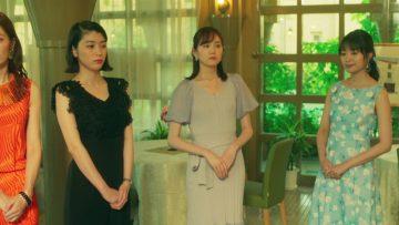 210710 Onna no Sensou ~Bachelor Satsujin Jiken~ 02 – ex-NGT48 Kitahara Rie – HD.mp4-00007