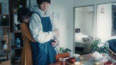 210713 Saretagawa no Blue 01 – ex-Nogizaka46 Hori Miona – HD.mp4-00004