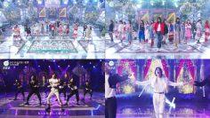 210714 2021 FNS Kayousai Summer – Nogizaka46 & ex-Keyakizaka46 Hirate Yurina – Cut – HD-tile