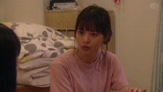 210714 Hakozume ~Tatakau! Koban Joshi~ 02 – ex-Nogizaka46 Nishino Nanase – HD.mp4-00003