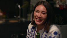 210714 Nibun no Ichi Fuufu 06 – ex-AKB48 Akimoto Sayaka – HD.mp4-00002
