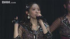 210717 NMB48 Theater Performance 1700 – HD.mp4