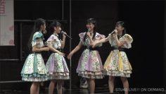 210717 STU48 Theater Performance 1800 – HD.mp4