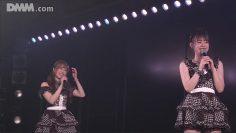 210718 AKB48 Theater Performance 1800 – HD.mp4
