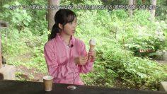 210718 Tokumei Pekopa ~Pekopa Kashimasu~ – AKB48 Oguri Yui – HD.mp4-00001