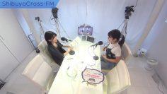 210720 AKB48 Onishi Momoka no SHIBUYA DE PARADISE!! – AKB48 Onishi Momoka, Yoshida Karen – HD.mp4-00008