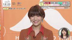 210720 BAGUETTE – ex-SKE48 Miyazawa Sae Cut – HD.mp4-00003