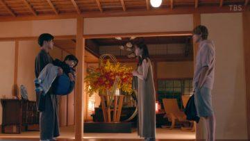 210720 Promise Cinderella 02 – ex-Nogizaka46 Matsumura Sayuri – HD.mp4-00015