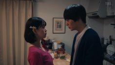 210720 Saretagawa no Blue 02 – ex-Nogizaka46 Hori Miona – HD.mp4-00005