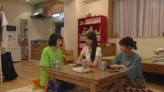 210721 Hakozume ~Tatakau! Koban Joshi~ 03 – ex-Nogizaka46 Nishino Nanase – HD.mp4-00005