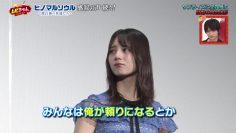 210721 Movie Kyun – Hinatazaka46 Kosaka Nao Cut – HD.mp4-00010