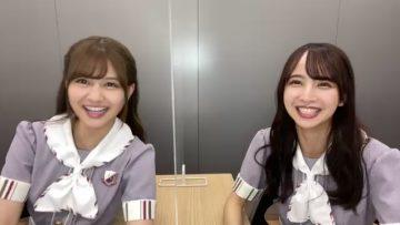 210721 Nekojita SHOWROOM – Nogizaka46 – SD.mp4-00008