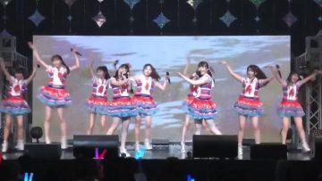 210725 SKE48 Summer Zepp Tour 2021 – Osaka Zepp Osaka BaySide 'Night' Performance – HD.mp4-00002