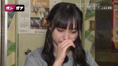 210726 Ita Kuro Cocona no On to Off – NMB48 Umeyama Cocona – HD.mp4-00007
