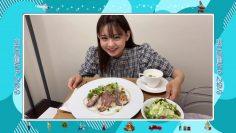 210726 Small Worlds Channel – AKB48 Miyazato Rira – HD.mp4-00012
