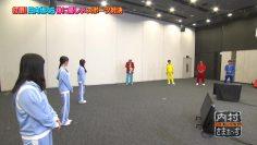 210726 Uchimura Summers Second – Hinatazaka46 Ushio Sarina, Kanemura Miku, Watanabe Miho – HD.mp4-00008