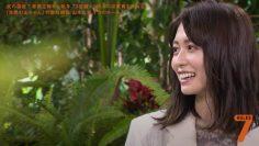 210727 7 Rules – ex-Keyakizaka46 Nagahama Neru – HD.mp4-00011