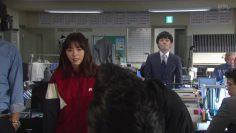 210728 Hakozume ~Tatakau! Koban Joshi~ 04 – ex-Nogizaka46 Nishino Nanase – HD.mp4-00006