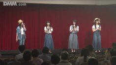 210709 STU48 Theater Performance 1800 – HD.mp4