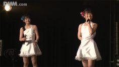 210719 SKE48 Theater Performance 1830 – HD.mp4