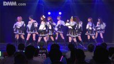 210720 SKE48 Theater Performance 1830 – HD.mp4