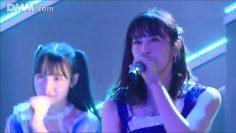 210726 HKT48 Theater Performance 1830 – HD.mp4