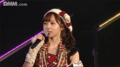 210728 HKT48 Theater Performance 1830 – HD.mp4