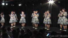 210728 STU48 Theater Performance 1800 – HD.mp4