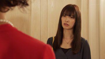 210730 Teranishi Kazuhiro Drama Jinsei Iroiro 03 – AKB48 Muto Tomu – HD.mp4-00023