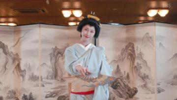 210803 Promise Cinderella 04 – ex-SKE48 Matsui Rena & ex-Nogizaka46 Matsumura Sayuri – HD.mp4-00005