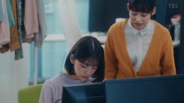 210803 Saretagawa no Blue 04 – ex-Nogizaka46 Hori Miona – HD.mp4-00009