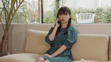 210806 Teranishi Kazuhiro Drama Jinsei Iroiro 04 – AKB48 Muto Tomu – HD.mp4-00002